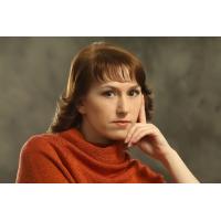 Гужова И.В.